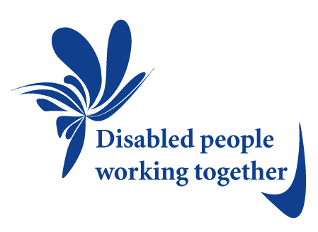 Disability Forum for Suffolk