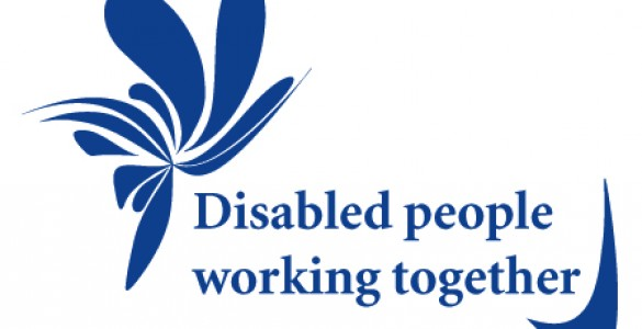 Welcome to the website of the Disability Forum for Suffolk.